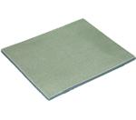 Smilšpapīrs uz porol. 100x120 G150