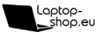laptop-shop-eu