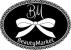 e-beautymarket-lv