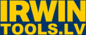 irwintools-lv
