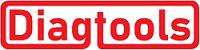 diagtools