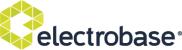 electrobase