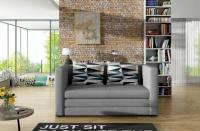 Mīkstās mēbeles Dīvāns NEVA