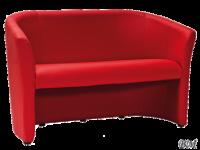 Mīkstās mēbeles TM-2 krēsls