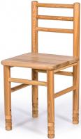 Krēsls regulējams DMKAR