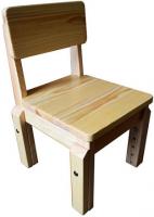 Krēsls regulējams PK