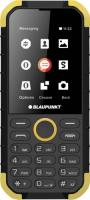 Blaupunkt Sand Dual WEE yellow ENG BPSWEEY