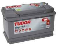 TUDOR High Tech 90Ah 720A 12V R