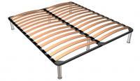 TARANKO Mēbeles Основание для кровати 160х200