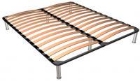 TARANKO Mēbeles Основание для кровати 180х200
