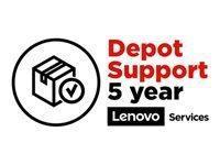 LENOVO ThinkPlus ePac 5YR Depot