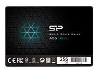 SILICON POWER SSD Ace A55 256GB 2.5i