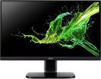 Acer Monitor Acer KA242Ybi (UM.QX2EE.005) UM.QX2EE.005