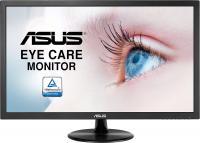Asus Monitor Asus VP228DE (90LM01K0-B04170) VP228DE