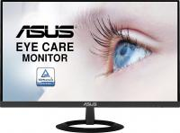 Asus Monitor Asus VZ239HE (90LM0330-B01670) 90LM0330-B01670