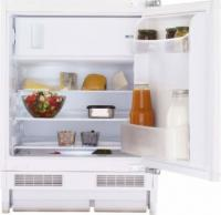 Beko Built-In Refrigerator BU1103N, Energy class F (old A++), height 81.8cm / BU1103N BU1103N