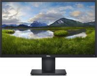 Dell Monitor Dell E2420H (210-ATTS) 210-ATTS