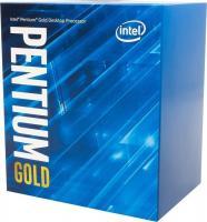 Intel Procesor Intel Pentium G6400, 4GHz, 4 MB, BOX (BX80701G6400) BX80701G6400