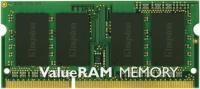 Kingston Pamięć do laptopa Kingston DDR3 SODIMM 2GB 1600MHz CL11 (KVR16S11S6/2) KVR16S11S6/2