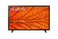 LG 32LM6370PLA FULL HD SMART TV Wi-Fi 2021 61510612