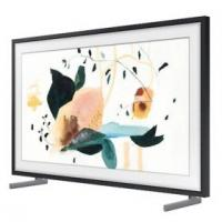 Samsung QE32LS03TBKXXH Full HD QLED The Frame!2020 27574777