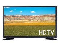 Samsung UE32T4302AKXXH LED TV HD Ready Wi-Fi 2021 397771247