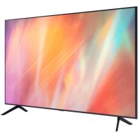 Samsung UE43AU7172UXXH 4K UHD SMART TV Wi-Fi 2021 61510549