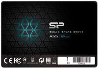 "Silicon Power Dysk SSD Silicon Power Silicon Power A55 1 TB 2.5"" SATA III (SP001TBSS3A55S25) SP001TBSS3A55S25"