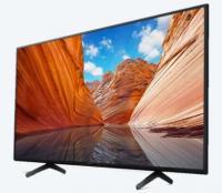 Sony KD50X80JAEP LED 4K UHD SMART TV Wi-Fi 2021 61510484