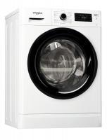 Whirlpool FWSG 61251 B EEN(FWSG61251BEEN) 21913530