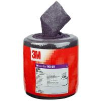 3M MX-SR, purpura, 60 gab/rullī 200 x 100 A-VFN