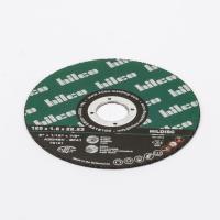 Hilco plāni griešanas diski Steel/Inox - 125mm - Hildisc