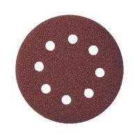Slīpēšanas disks 125mm K100-180