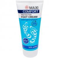 Aizsargājošs krēms kājām Maxi Comfort, 100 ml