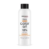 Oksidants 12% 40 vol  Intensis Color Art Prosalon, 150 g