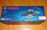 BOSCH GAS 18V-1 SOLO Professional. Universālais akumulatora putekļsūcējs 18V / Vakuumsūcējs 18V / 06019C6200 /  Akumulatora vakuum sūcējs sausai uzkopšanai GAS 18 V - 1.