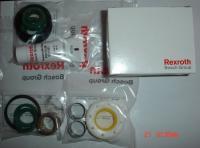 Bosch Rexroth remkomplekts cilindram (Rezerves daļas Bosch cilindram kods: 1827009569) / Ремкомплект для цилиндра Bosch.