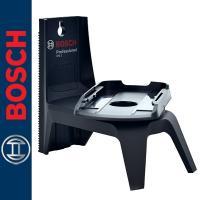 Bosch RM 1 Lāzera niveliera turētājs GCL 2-15 / GLL 2-10 / Bosch RM1 statīvs / 0601092600 / Motorizēts rotējošs stiprinājums Bosch GCL 2-15 G.