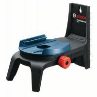 Bosch RM 2 Lāzera niveliera turētājs GCL 2-50 C / GCL 2-50 CG / Bosch RM2 statīvs / 0601092700 / Rotējošs stiprinājums Bosch.