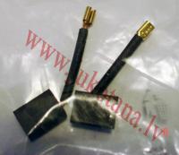 Elektrobirstes (oglītes) DeWALT D25103, D25114 perforators.