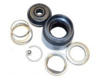 SDS PLUS Makita HR2450 patrona Remkomplekts (analogs) / Makita HR 2450 / Patrona perforatoram HR 2470.