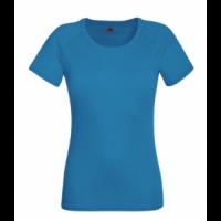 Sieviešu sporta krekls Nr.120/3z