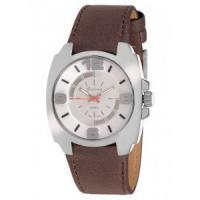 Vīriešu pulkstenis Nr. 9109-2