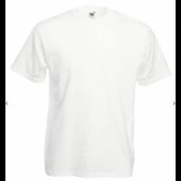 Vīriešu t-krekls Nr.124/48