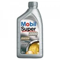 Mobil Super 3000 X1 5w40 1L Mobil Super 3000 X1 5w40 1L