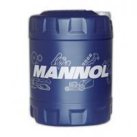 Motoreļļa Mannol Extreme 5W-40 10 LITR Mannol 7915 Extreme 5W-40 10