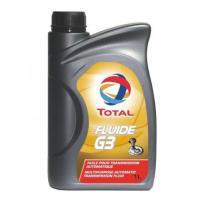 TOTAL FLUIDE G3 1L FLUIDE G3 1L