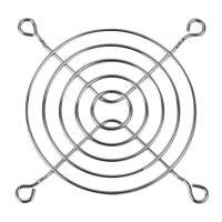 Arctic 80mm Fan Grill (ACFAN00085A)
