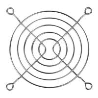 Arctic 92mm Fan Grill (ACFAN00086A)