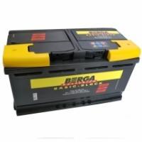 BERGA Akumulators 595402 BB BASIC 353x175x190-+ 95Ah 800A